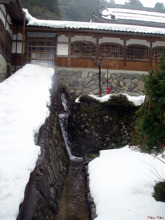 eihei-ji-canal