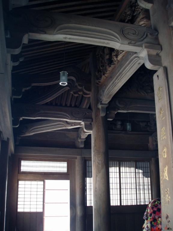 eihei-ji-detail-boiserie