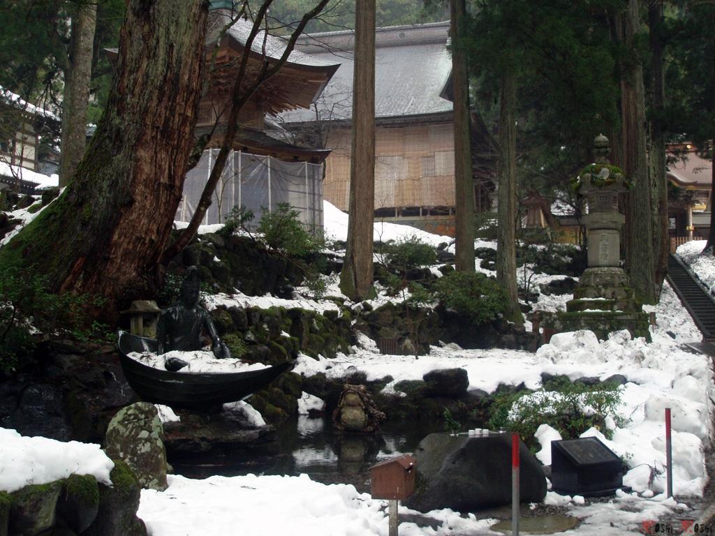 eihei-ji-fontaine