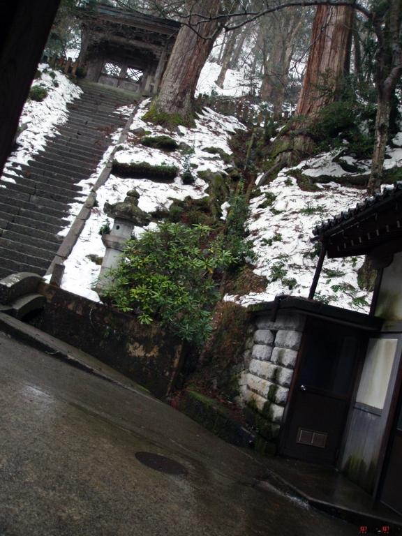 eihei-ji-grande-denivele