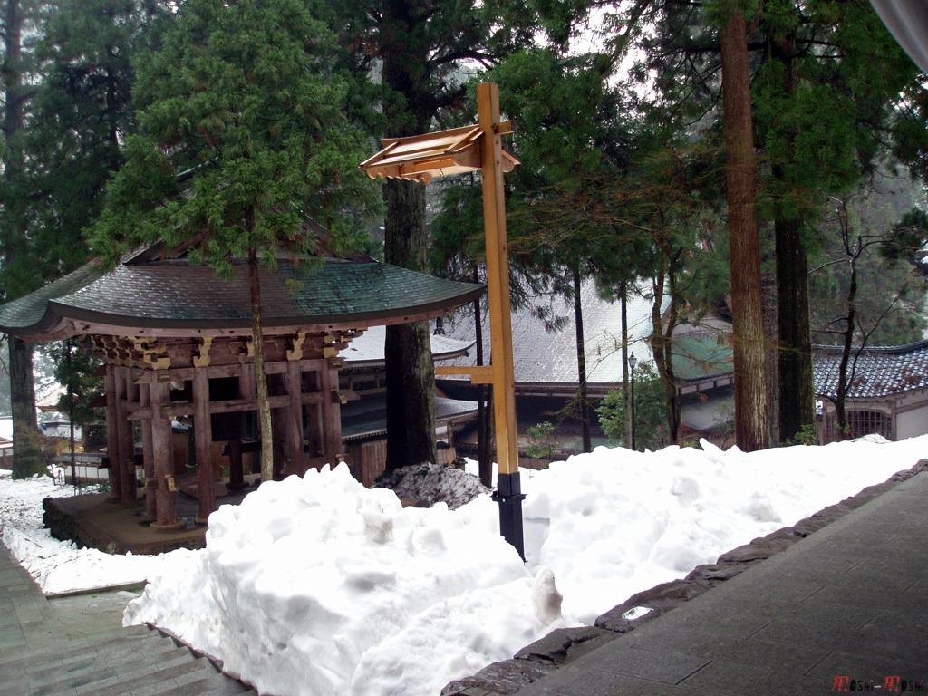 eihei-ji-hauteur-neige