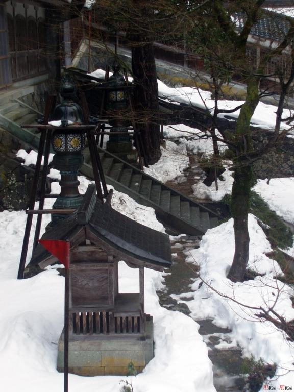 eihei-ji-mini-jardin