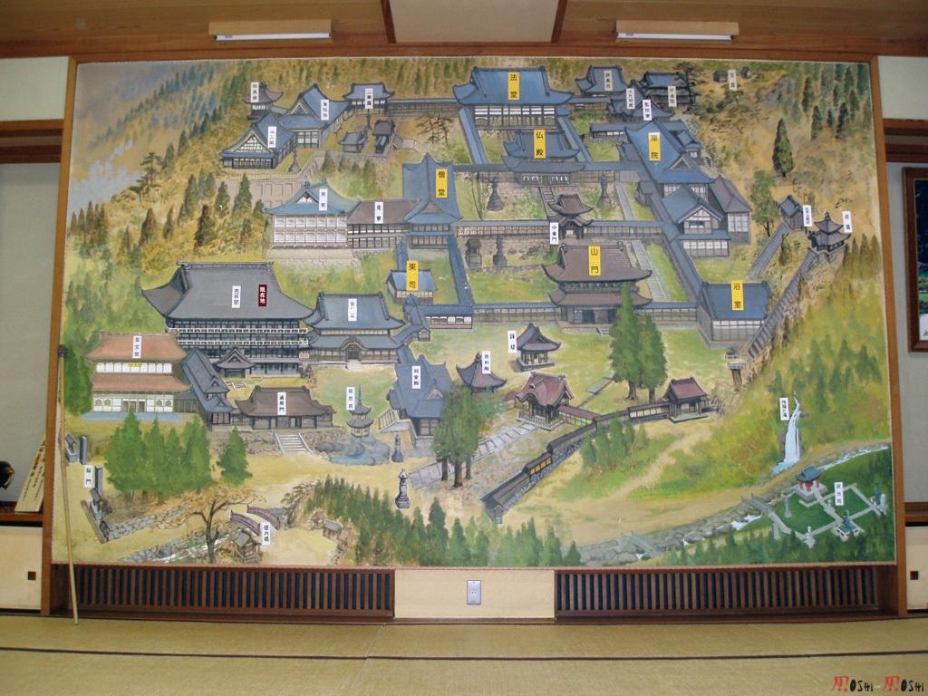 eihei-ji-plan-interieur