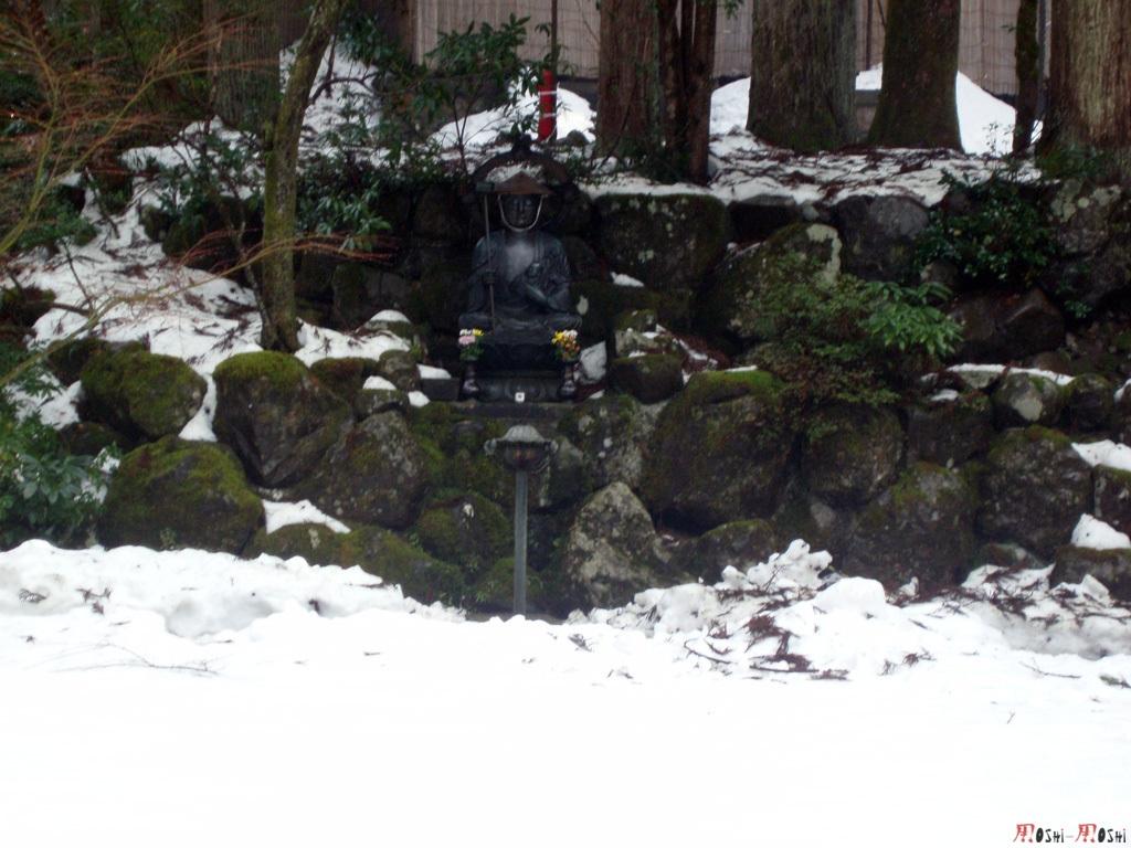 eihei-ji-protecteur
