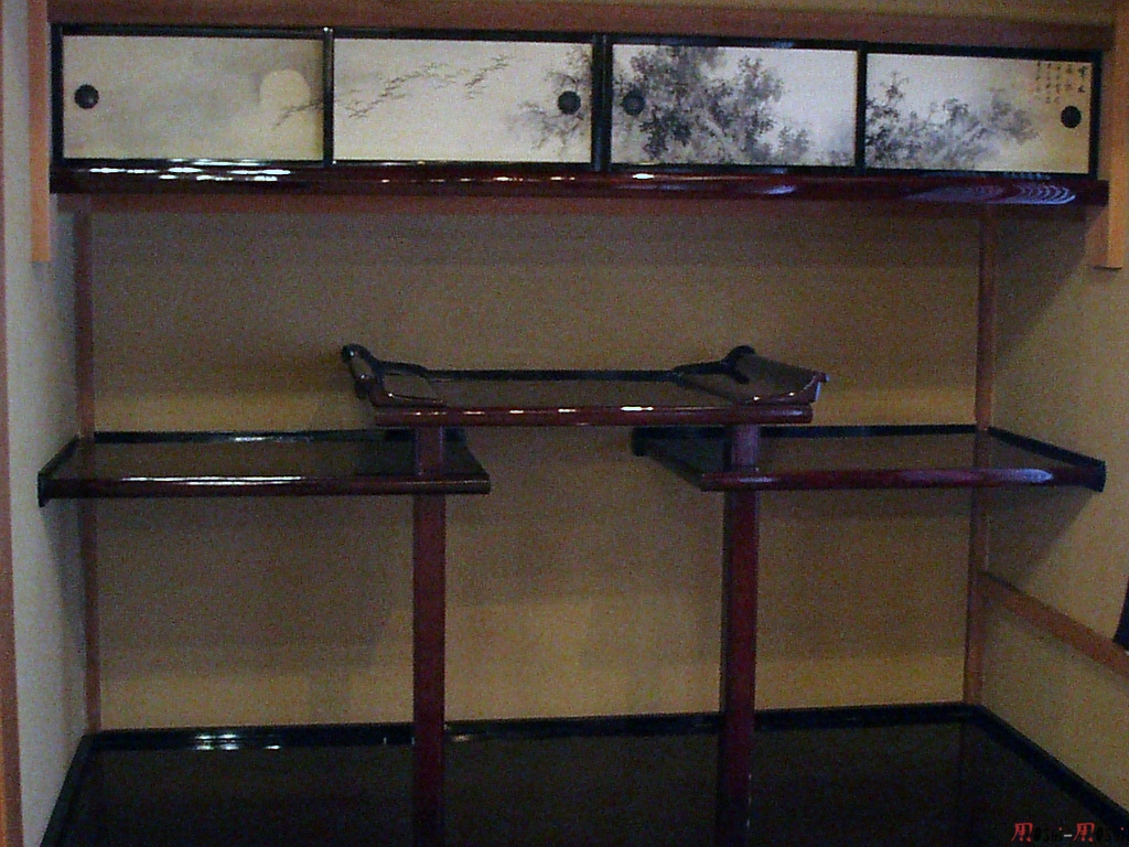 eihei-ji-rangements-laque
