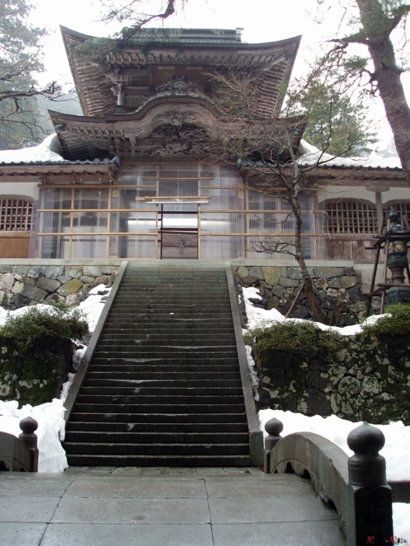 eihei-ji-sommet-2