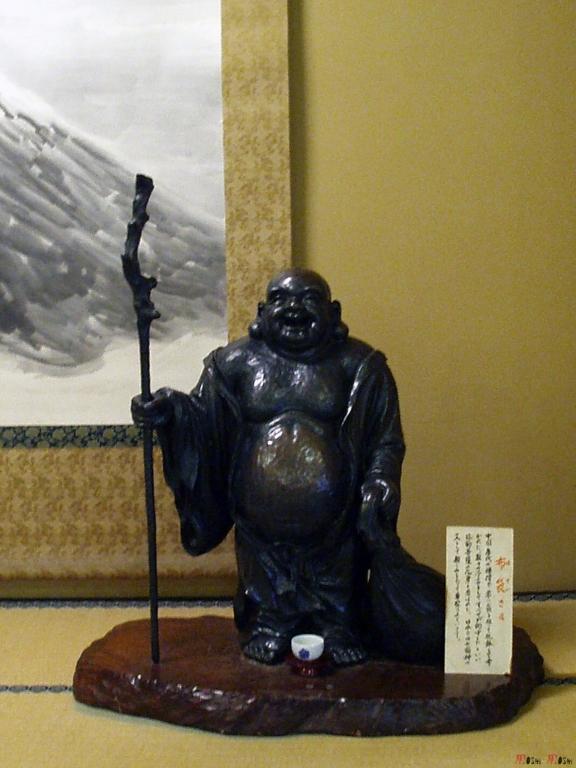 eihei-ji-statue-mini-bouddha