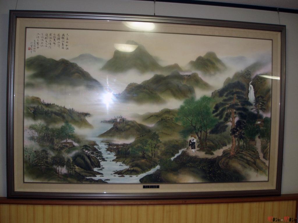 eihei-ji-tableau