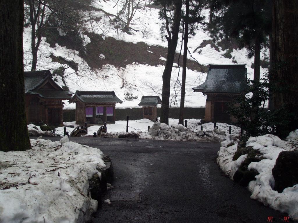 eihei-ji-vers-jardins