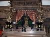 eihei-ji-autel