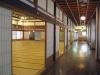 eihei-ji-couloirs-et-pieces