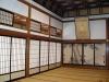 eihei-ji-decor-salle