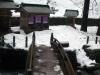 eihei-ji-jardin-pont-bois-torrent