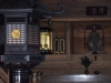 eihei-ji-lanterne-2