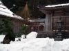 eihei-ji-neige