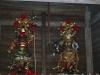 eihei-ji-statuettes