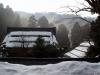 eihei-ji-toits-neige-2