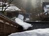 eihei-ji-toits-neige-4