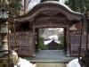 eihei-ji-vue-hauteur
