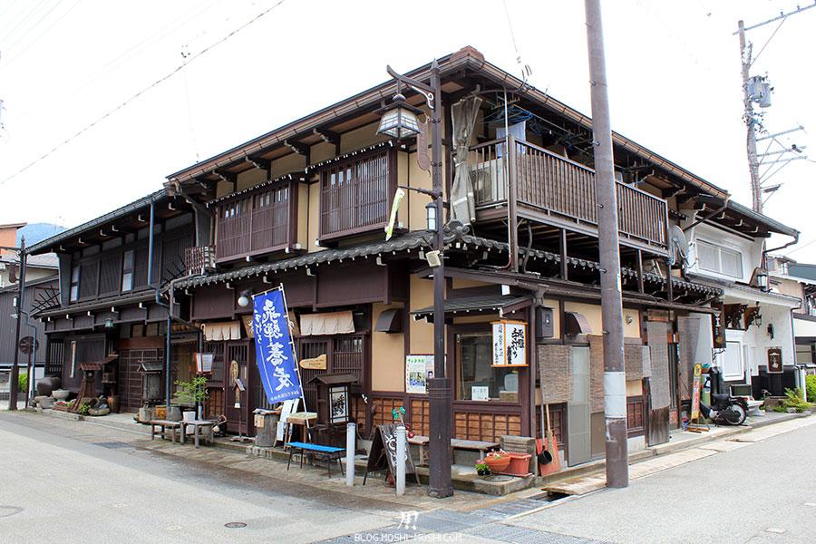 gifu-hida-furukawa-vieille-ville-excellent-restaurant-boeuf-hida