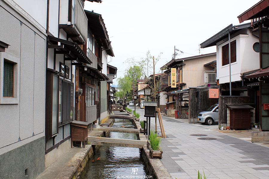gifu-hida-furukawa-vieille-ville-petits-canaux-maisons-anciennes