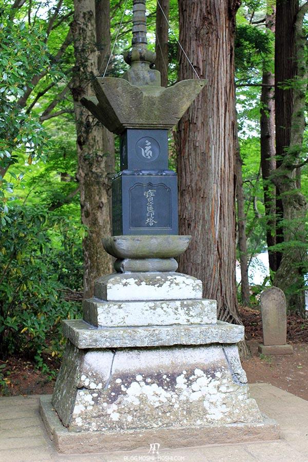 hiraizumi-patrimoine-unesco-chuson-ji-decoration-funeraire