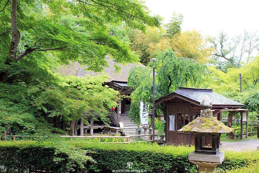 hiraizumi-patrimoine-unesco-chuson-ji-environs
