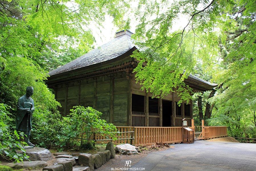 hiraizumi-patrimoine-unesco-chuson-ji-grand-batiment-bois