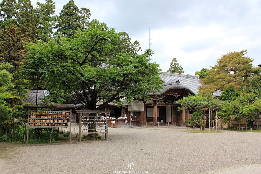 hiraizumi-patrimoine-unesco-chuson-ji-hondo-cours