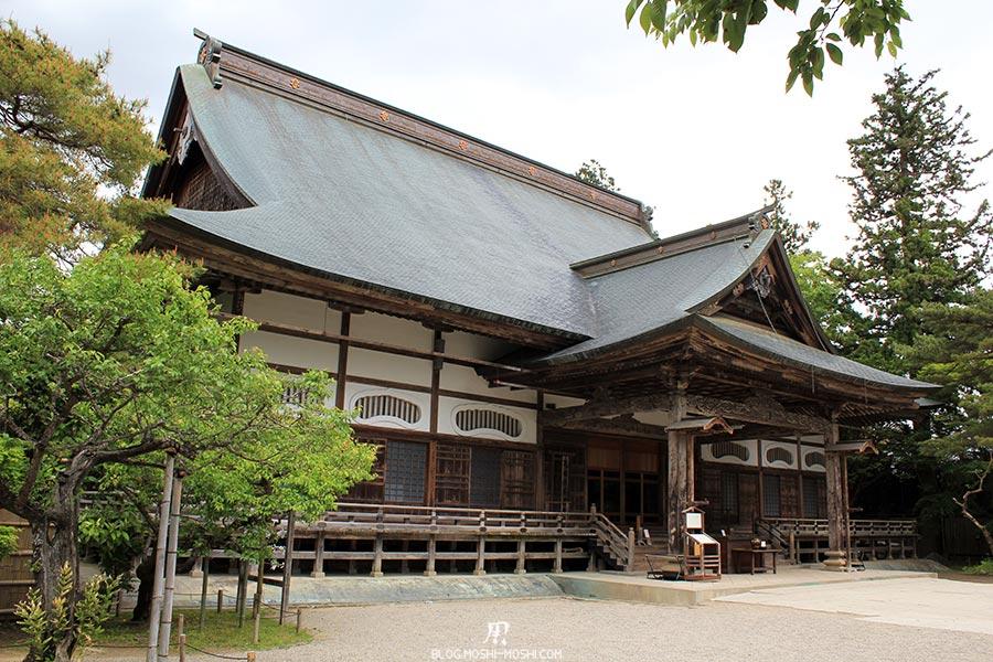hiraizumi-patrimoine-unesco-chuson-ji-hondo-transverse