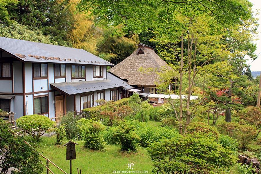 hiraizumi-patrimoine-unesco-chuson-ji-jardin-tradition-modernite
