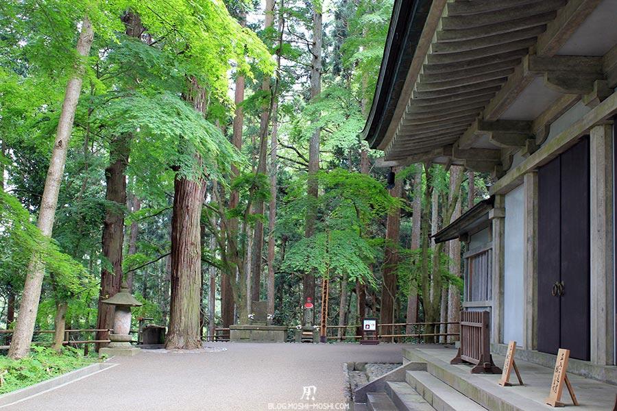 hiraizumi-patrimoine-unesco-chuson-ji-konjikido-hall-dore-transverse
