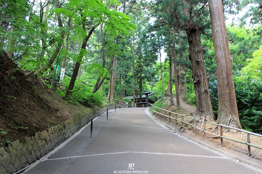 hiraizumi-patrimoine-unesco-chuson-ji-pente-comtemplation-lune