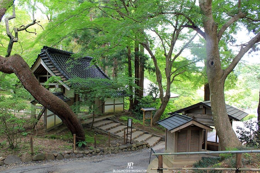 hiraizumi-patrimoine-unesco-chuson-ji-porte-envers-decor