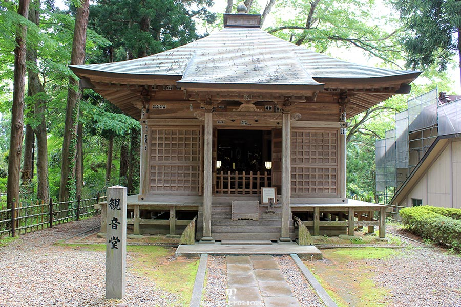 hiraizumi-patrimoine-unesco-chuson-ji-shoro