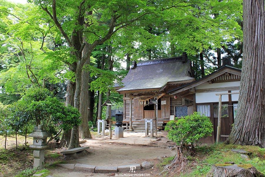 hiraizumi-patrimoine-unesco-chuson-ji-yakushido