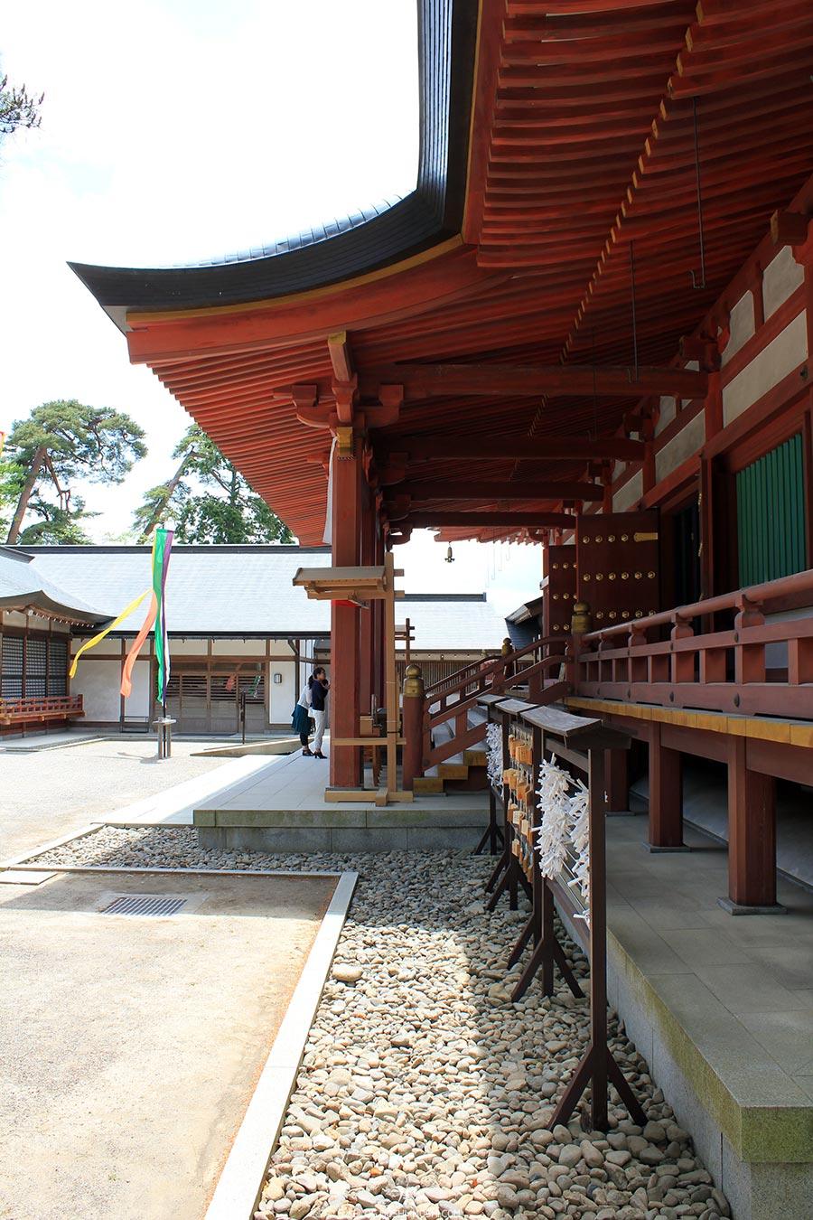 hiraizumi-patrimoine-unesco-motsu-ji-hondo-transverse