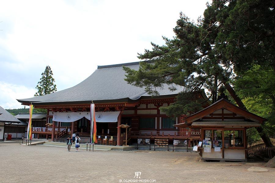 hiraizumi-patrimoine-unesco-motsu-ji-hondo