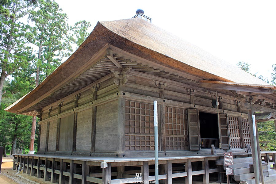 hiraizumi-patrimoine-unesco-motsu-ji-jogyodo-hall-transverse