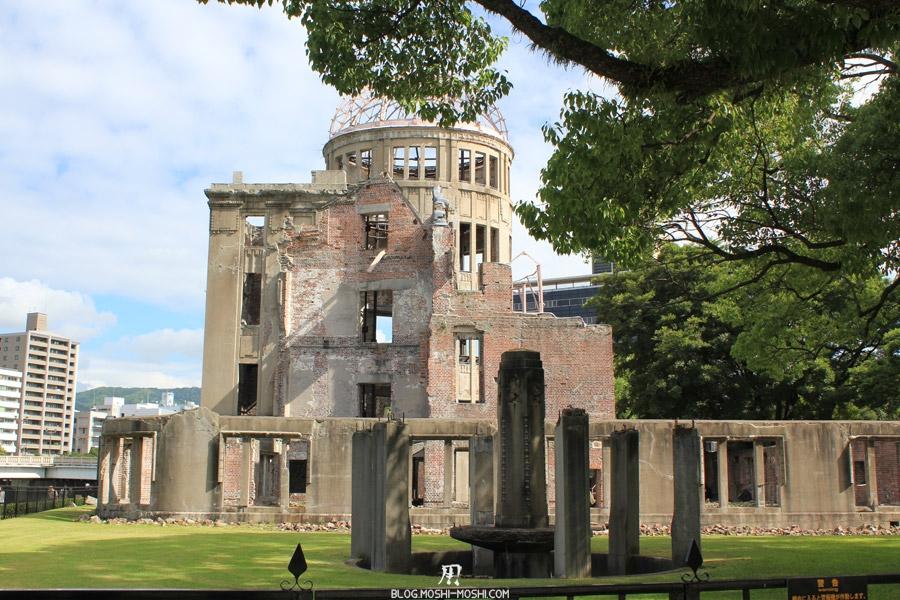 hiroshima-dome-genbaku-cote-fissures-colmatees