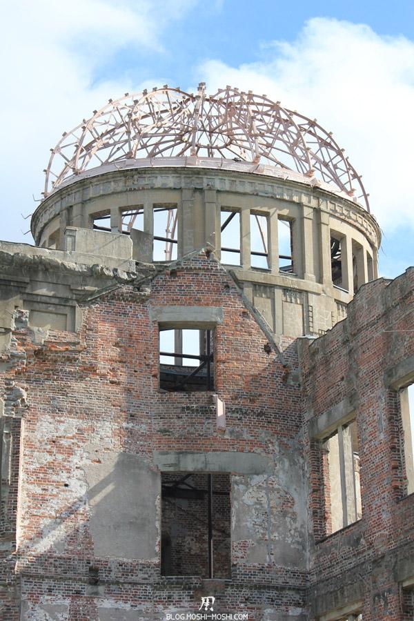 hiroshima-dome-genbaku-structure-toit