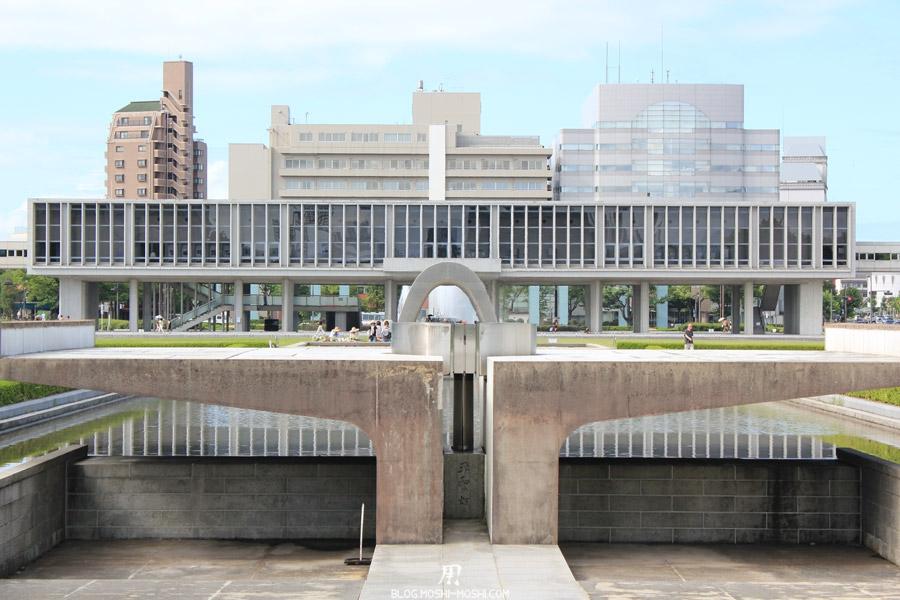 hiroshima-parc-memorial-paix-flamme-paix-musee