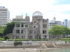 hiroshima-dome-genbaku-rive-ota