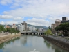 hiroshima-dome-genbaku-riviere-ota-vue-dome