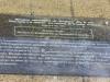 hiroshima-parc-memorial-paix-cenotaphe-plaque-commemorative