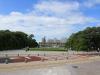 hiroshima-parc-memorial-paix-musee