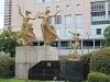 hiroshima-parc-memorial-paix-statues-paix