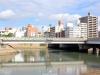 hiroshima-pont-riviere-ota