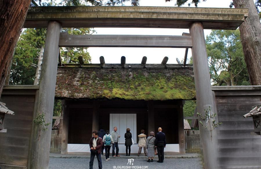 ise-jingu-sanctuaire-exterieur-geku-circulez-rien-a-voir