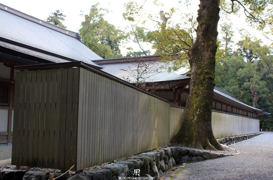 ise-jingu-sanctuaire-exterieur-geku-sanctuaire